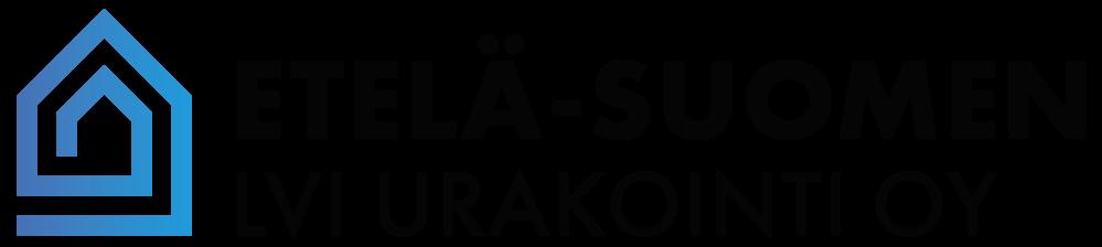 Etelä-Suomen LVI Urakointi Oy
